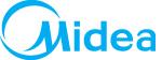 logo Midea